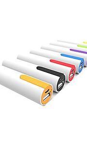 powerbank externe batterij 5v #a batterijlader vervangbare batterij automatisch ingestelde stroomled