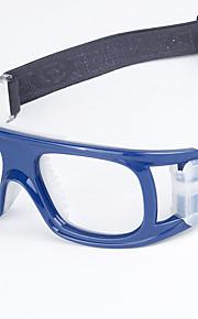 PC 154*50mm Full frame Basketball Goggles