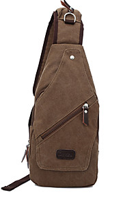 6 L Shoulder Bag Camping & Hiking Traveling Waterproof Wearable Shockproof Multifunctional