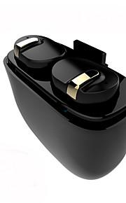 Askmeer I8 MINI Twins Wireless Bluetooth Earphone Bass Stereo TWS Bluet ooth Earphones Headset