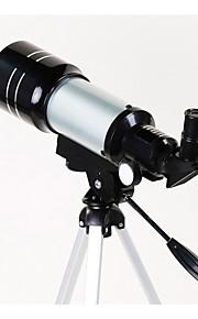 150X- mm Telescopes -