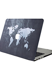 "MacBook Herbst Cartoon Design PVC für Das neue MacBook Pro 15"" / Das neue MacBook Pro 13"" / MacBook Pro 15 Zoll"