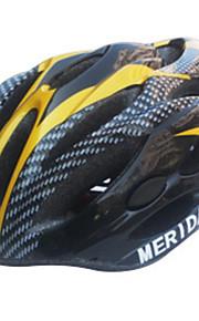 Bike Helmet N/A Vents Cycling M:55-58CM S:52-55CM