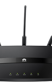 Huawei draadloze router ws550 450m thuis wi-fi draadloze router Chinese versie
