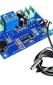XH-W1401 Intelligent Digital Display Temperature Controller