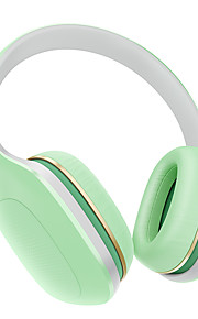 Xiaomi Headphone Comfort  Headphone With Mic   Noise Reduction