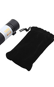 15-70X22mm Monocular Foldable Professional Adjustable Anti-Shock Easy Carrying High Quality Anti-skidding Quick Release Wearproof
