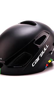 CAIRBULL للجنسين دراجة هوائية خوذة 10 المخارج ركوب الدراجة دراجة جبلية دراجة الطريق قياس واحد