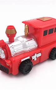 Brinquedos de Ciência & Descoberta Brinquedos Cauda Veículos Crianças 1 Peças