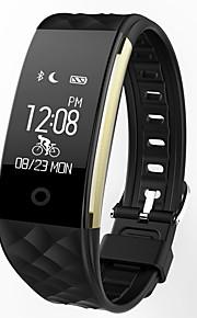 Relógio Esportivo Relógio Militar Relógio Elegante Relógio de Bolso Relógio inteligente Relógio de Moda Relógio de Pulso Único Criativo