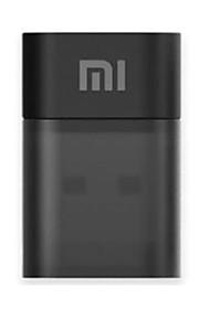 Edup ep-ac1610 1200m 11ac dual-band usb trådløst kort wifi receiver usb3.0 interface