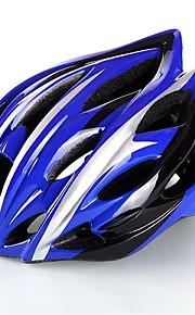 West biking Шлем Мотоциклетный шлем Скейтбординг шлем BMX Шлем CCC Велоспорт 20 Вентиляционные клапаны Прочный Легкий вес ESP+PC