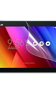 PET Protetor de Tela para Tablet ASUS Other Protetor de Tela Frontal Alta Definição (HD)