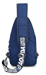 9c5df713d4 Τσάντα στήθους 1 L - Γρήγορο Στέγνωμα Φοριέται Εξωτερική Κυνήγι Ψάρεμα  Πεζοπορία Ύφασμα Νάιλον