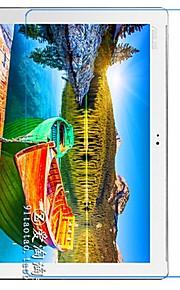 Vidro Temperado Protetor de Tela para Tablet ASUS Other Protetor de Tela Frontal Dureza 9H