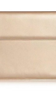 Custodia Per Apple iPad (2017) A portafoglio Integrale Tinta unica Resistente Similpelle per iPad (2017) iPad Pro 12.9''