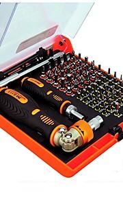 destornillador de trinquete del hogar multitool conjunto herramienta de reparación de teléfono móvil&ordenador