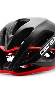 Мотоциклетный шлем CE EN 1077 CE Велоспорт 11 Вентиляционные клапаны Регулируется Горные Ультралегкий (UL) Спорт Горные велосипеды