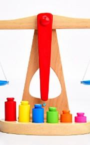 Pædagogisk legetøj Legetøj Legetøj 1 Stk.