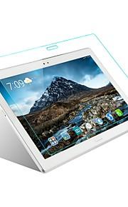 PET Protetor de Tela para Lenovo Tablet Other Protetor de Tela Frontal Alta Definição (HD)