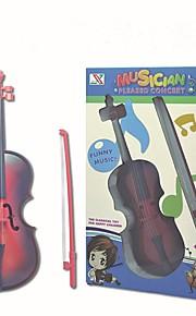 Toy Instruments Legetøj Musik Instrumenter Stk. Unisex Gave