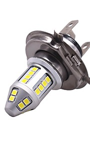 LED Light Headlamp For Universal universal Universal car light