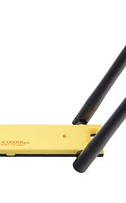 4602ac antena dual externa de doble banda 1200m 2.4g5g