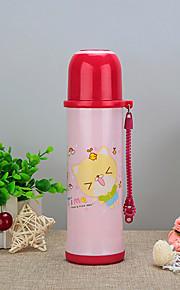Drinkware, 500 Stainless Steel Water Vacuum Cup