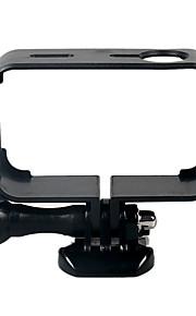 Caméra d'action / Caméra sport Portable Tout-En-1 Pour Caméra d'action Xiaomi Camera Camping / Randonnée Ski Cyclisme / Vélo Camping /