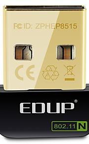 edup ep-n8508gs 미니 usb 무선 카드
