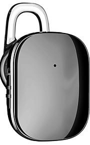 baseus encok a02 unilatérale mini bluetooth casque de sécurité connexion de remorquage