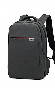 Skybow 8957 Rucksäcke Leinwand 16 Laptop