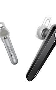 baseus a01 bluetooth headset bequemer ohranhänger 4.1 drahtlose bluetooth-headset klein die lärmminderung