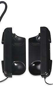 C-tyypin Laturi ja adapteri Ruudun suojat Käyttötarkoitus nintendo Switch Laturi ja adapteri Ruudun suojat Naarmuuntumaton Iskunkestävä #