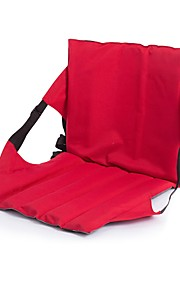 1 person Camping Slacker Chair Camping Folding Chair Quick Dry Folding Travel Lightweight for Fishing Beach Camping