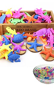 Gags & Practical Jokes Toy Any Shape Animals Animals Cartoon All
