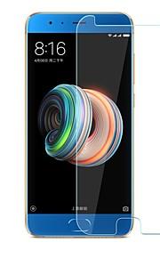 Protetor de Tela XIAOMI para Xiaomi Redmi Note 3 PET 1 Pça. Protetor de Tela Frontal Resistente a Riscos Ultra Fino À prova de explosão