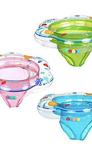 Fashion Water Balloons Parent-Child Interaction / Lovely PVC / Vinyl 1pcs Infant / Baby All