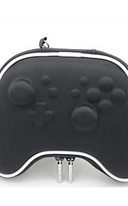 Poser Til Nintendo Switch,Nylon Poser Nytt Design