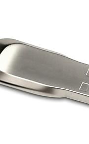 Ants 2GB minnepenn USB-disk USB 2.0 Metall m430-2