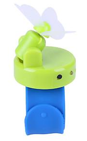 DJ422701-4 Νέα Gadgets Σαλόνι Φορητά