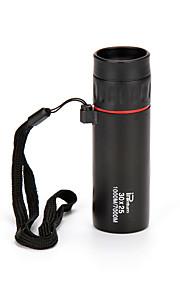 wog1102 монокуляр 8 х 15 мм бак4 путешествия по стране на открытом воздухе