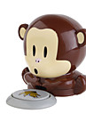 Electronic Nail Oil/Manicure Dryer (Cute Monkey Style)