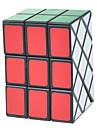 Irregularly Magic DS Puzzle Brain Teaser IQ Cube