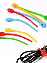 Tadpole Cable Belt (8-Piece)