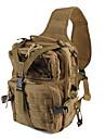 militaire, on en nylon épaule archer sac