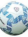 5 # PVC de Football Professionnel (Bleu)