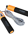 Jump Rope with Counting Instrument