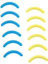 Tapis cils curleur de remplacement (couleur aléatoire)