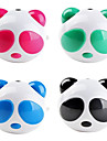 Mini Panda Portable Speaker (Assorted Colors)